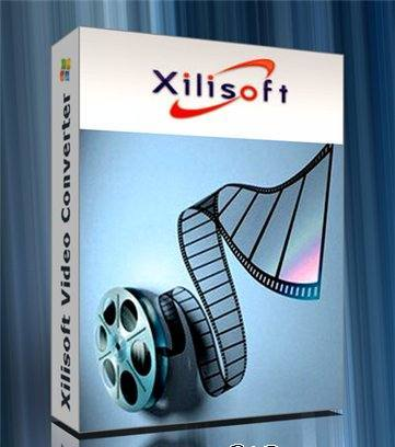 Xilisoft Video Converter Ultimate 5.1.38.0303 + Rus