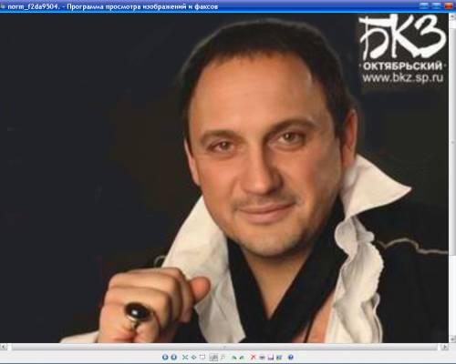 Стас Михайлов все альбомы с 1997-2010 год