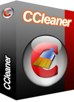CCleaner (������ 2.33.1184 Portable) 2010 (Rus)