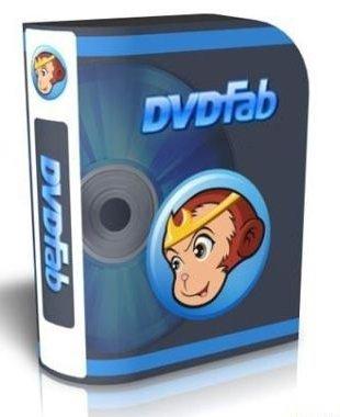 DVDFab 7.0.3.0 Final