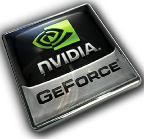 nVIDIA GeForce/ION Driver 196.21 WHQL (только для Windows XP x32 )