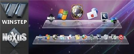 Winstep Nexus 10.4 RUS